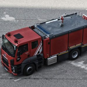 baksan-3500-6000-litrelik-su-kapasiteli-itfaiye-araci-10