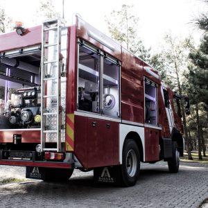 baksan-3500-6000-litrelik-su-kapasiteli-itfaiye-araci-3