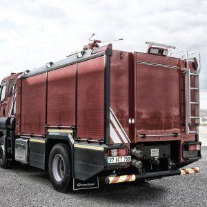 baksan-3500-6000-litrelik-su-kapasiteli-itfaiye-araci-7