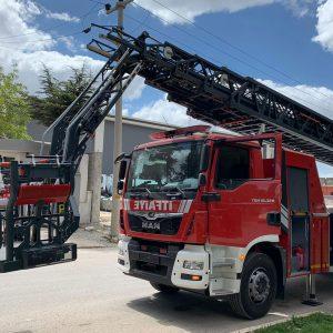 baksan-42-64-metre-hidrolik-merdivenli-itfaiye-araclari-11
