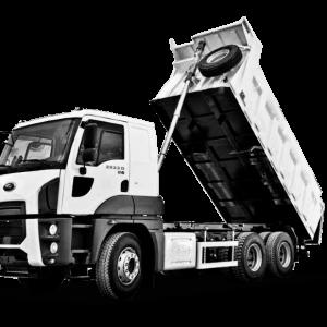 baksan-truck-white