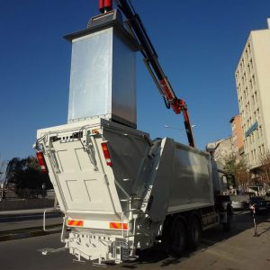 baksan-vincli-cop-kamyonu-2