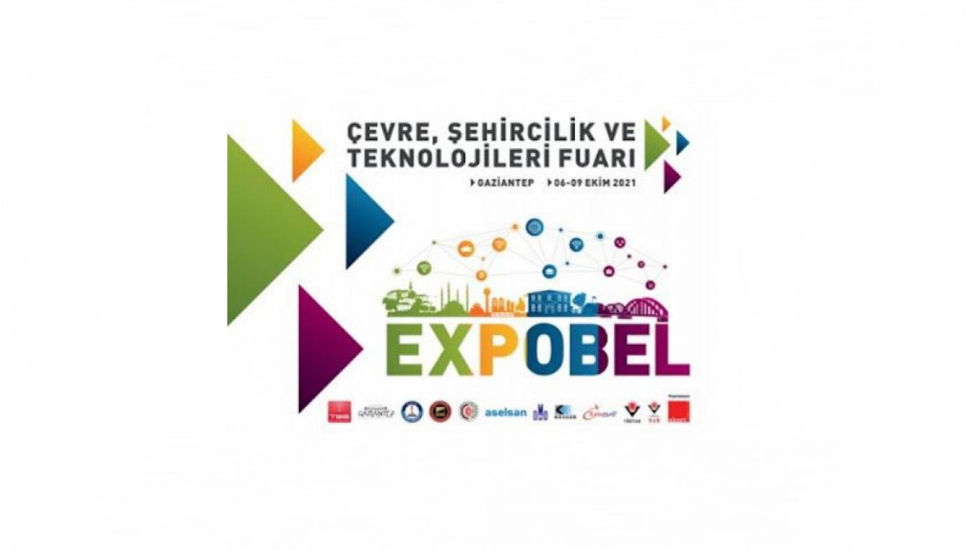 expobel